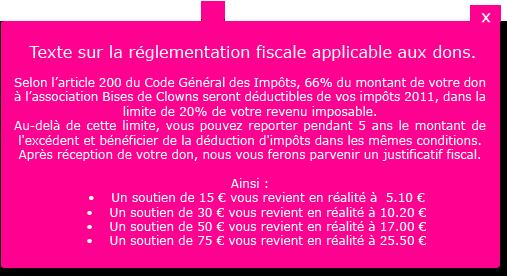 info_don